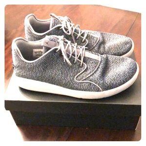 9538c13d3e5 Men s Black And Gold Jordan Shoes on Poshmark